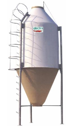 SILOS POLYESTERS